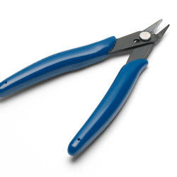 Zubehör & Werkzeug