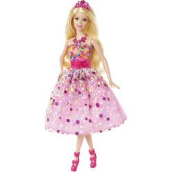 Barbie & Co.