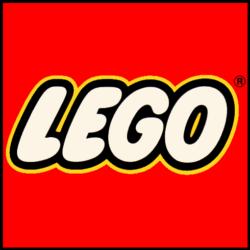 LEGO® / Duplo®
