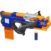 Waffen & Co