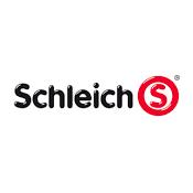 Schleich Sale