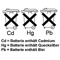 batteriesymbol_1
