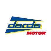 Darda Sale