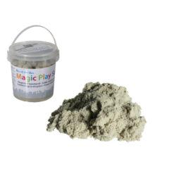 Kinetic Sand & Co
