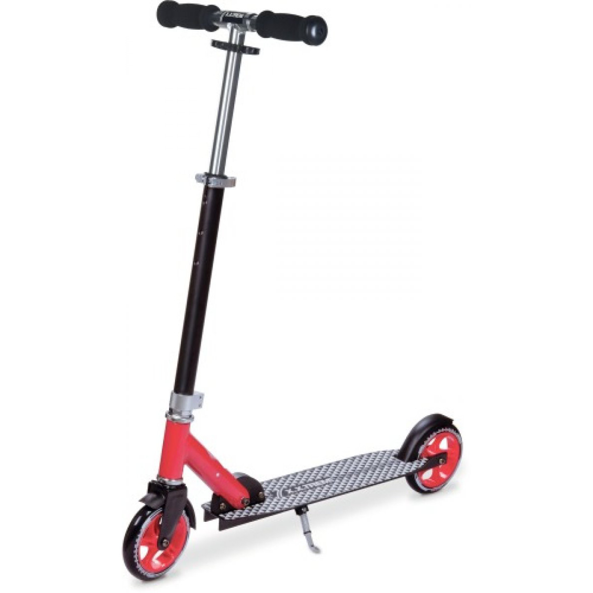 cityroller roller klapproller kinder 145mm xxtreme scooter. Black Bedroom Furniture Sets. Home Design Ideas
