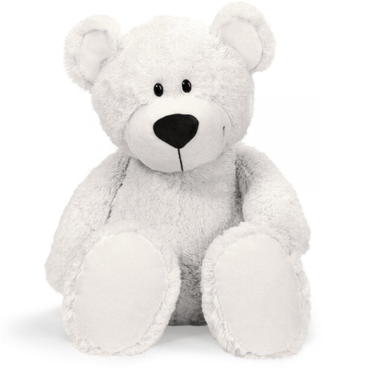 caGiocattoli Timmi polare alti peluche cm orso Nici 80 ZuOkXiwPT
