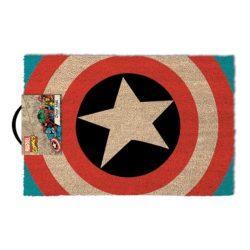 fussmatte-abtreter-captain-america-png