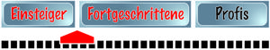 graupner-einsteiger-fortgeschrittene-einstufung