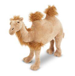 kamel-camel-xxl-plueschtier-stofftier-melissa-doug-18831
