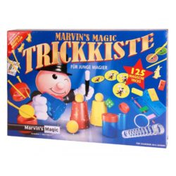 marvins-magic-trickkiste-zauberkasten