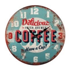 metall-uhr-coffee-out-of-the-blue-79-3202-png