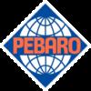 PEBARO