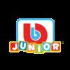 BB Junior