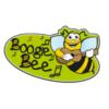 Boogle Bee