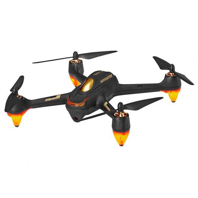 gps quadcopter revell 23899 navigator fpv 40x40cm full hd. Black Bedroom Furniture Sets. Home Design Ideas