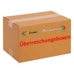 Überraschungsboxen
