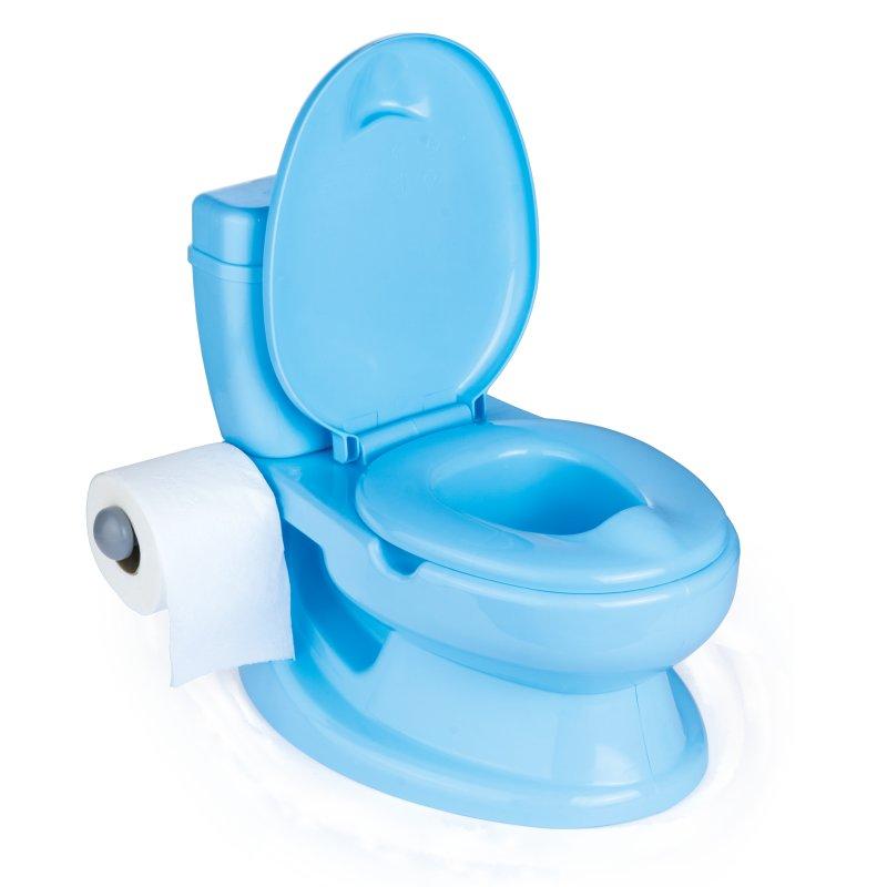 Kindertoilette Einsatz Töpfchen Babyklo Kinderklo Klositz Toilettentrainer
